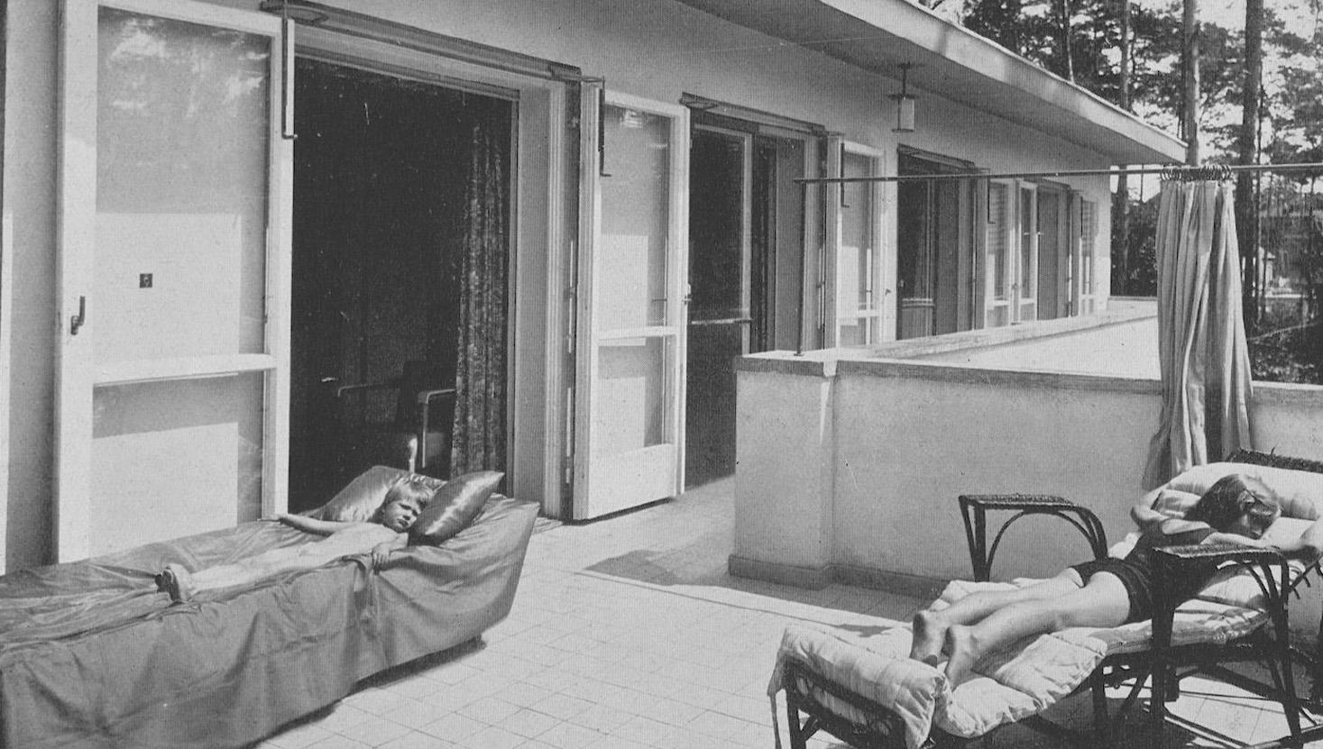 Innendekoration: mein Heim, mein Stolz ; die gesamte Wohnungskun
